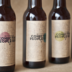 Diseño grafico_ConnectingPeopleBeer
