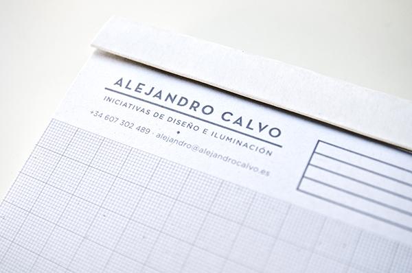 Diseño grafico_Alejandro Calvo
